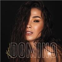 Ronie - Domino (EP)