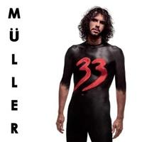 Richard Müller - 33