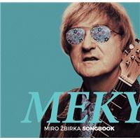 Miroslav Žbirka - Songbook