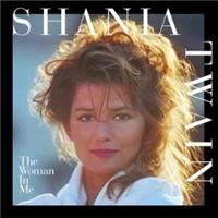 Shania Twain - The Woman in Me (Diamond Edition Vinyl)