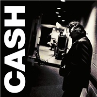 Johnny Cash - American III: Solitary Man (Limited Edition)