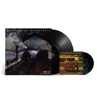 Ryan Adams - Wednesdays (Vinyl+Bonus)