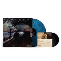 Ryan Adams - Wednesdays (Coloured Vinyl)