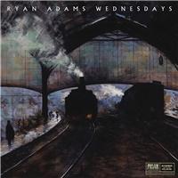 Ryan Adams - Wednesdays