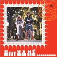 Jiří Schelinger - Hrrr na ne ... (Vinyl)