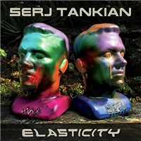 Serj Tankian - Elasticity (Indie Vinyl)