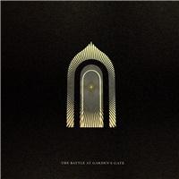 Greta Van Fleet - The Battle at Gardens Gate (Vinyl)