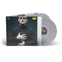 Moby - Reprise (Vinyl)