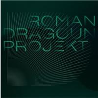 Roman Dragoun - Projekt