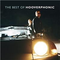 Hooverphonic - Best of Hooverphonic