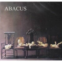 Abacus - Abacus