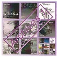Abacus - Archives 1: News from the 80's