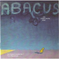 Abacus - Just a Day's Journey Away