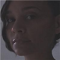 De Casier Erika - Sensational