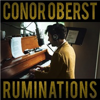 Conor Oberst - Ruminations (Expanded Edition)