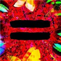Ed Sheeran - = (INDIES Vinyl)