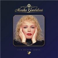 Marika Gombitová - Zem menom Láska