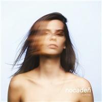 Nocadeň - Auróra (Vinyl)