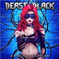 Beast in Black - Dark Connection