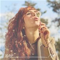 ZAZ - Isa (Vinyl)