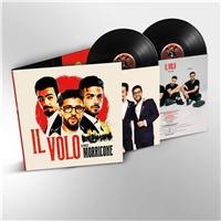 Il Volo - Il Volo Sings Morricone (Vinyl)