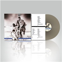 Eros Ramazzotti - Tutte Storie (Vinyl)