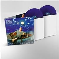 Eros Ramazzotti - Stilelibero (Vinyl)