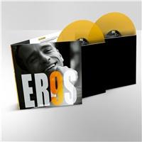 Eros Ramazzotti - 9 (Spanish - Vinyl)