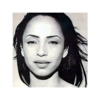 Sade - The Best Of [R]