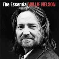 Willie Nelson - ESSENTIAL