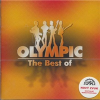Olympic - BEST OF  43 JASNYCH HITOV