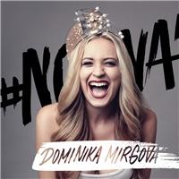 Dominika Mirgová - #Nová