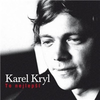 Karel Kryl - To nejlepší