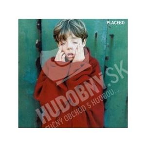 Placebo - Placebo od 12,99 €