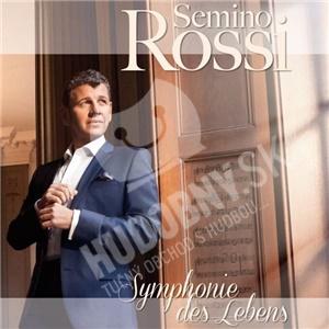 Semino Rossi - Symphonie Des Lebens od 26,99 €