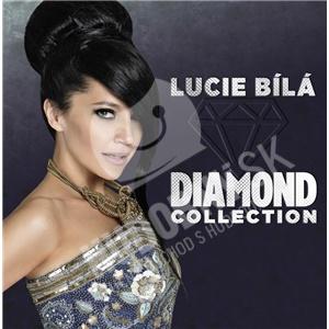 Lucie Bíla - Diamond Collection od 15,99 €