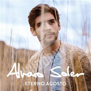Alvaro Soler - Eterno Agosto od 13,99 €
