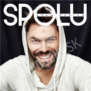 Adam Ďurica - Spolu od 13,79 €