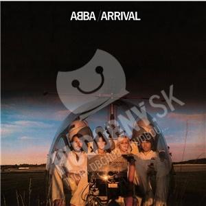 Abba - Arrival (2x Vinyl) od 199,99 €