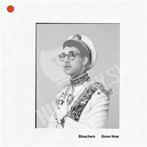 Bleachers - Gone Now (Vinyl) od 49,99 €