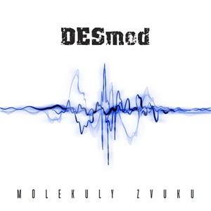 Desmod - Molekuly zvuku od 11,69 €