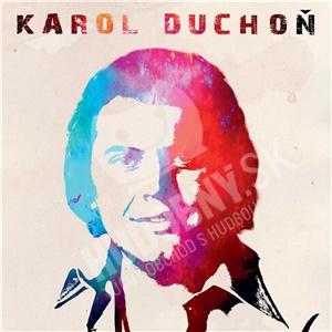 Karol Duchoň - S úsmevom (Vinyl) od 17,98 €