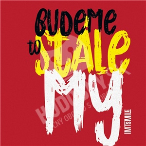 I.M.T. Smile - Budeme to stále my od 12,49 €