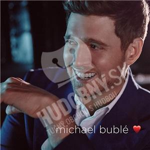 Michael Bublé - Love od 16,98 €