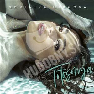 Dominika Mirgová - Toto som ja od 12,69 €