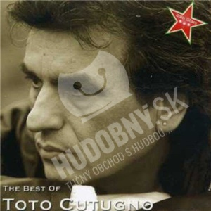 Toto Cutugno - Best of od 10,99 €