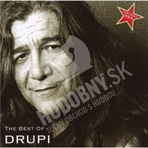 Drupi - Best of Drupi od 14,99 €