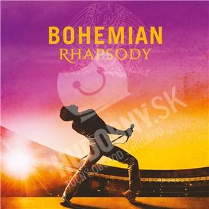 Queen - Bohemian Rhapsody (the Original Soundtrack) od 15,99 €