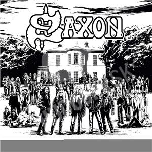 Saxon - Inspirations (Vinyl) od 28,99 €