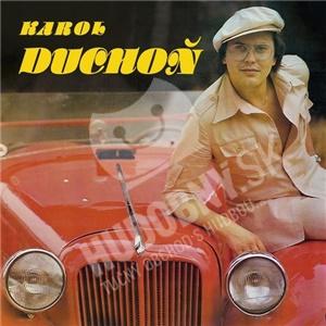 Karol Duchoň - Čardáš dvoch sŕdc (Vinyl) od 19,98 €